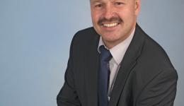 Wechsel: Horst Meyer übernimmt SPD-Fraktionsvorsitz