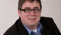 Gegen Vorratsdatenspeicherung: Vorstand der SPD Hünxe stellt Antrag an den Bundes-Parteikonvent