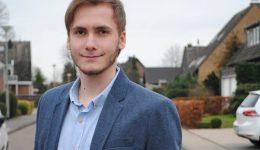 Jusos Hünxe laden zur Jahreshauptversammlung mit Vorstandswahlen ein