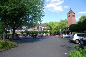 DanzigerPlatz