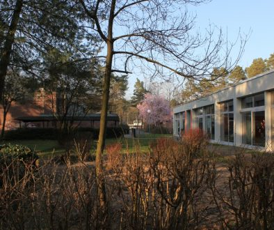 GrundschuleDrevenack