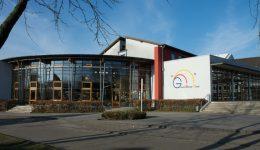 Barske: 672.882 Euro für gute Schulen in Hünxe