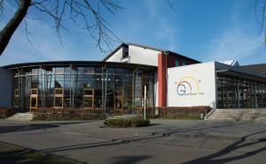 Die Gesamtschule Hünxe: eine Erfolgsgeschichte unserer Gemeinde, auf die wir stolz sein können. Wir wollen sie weiter stärken.