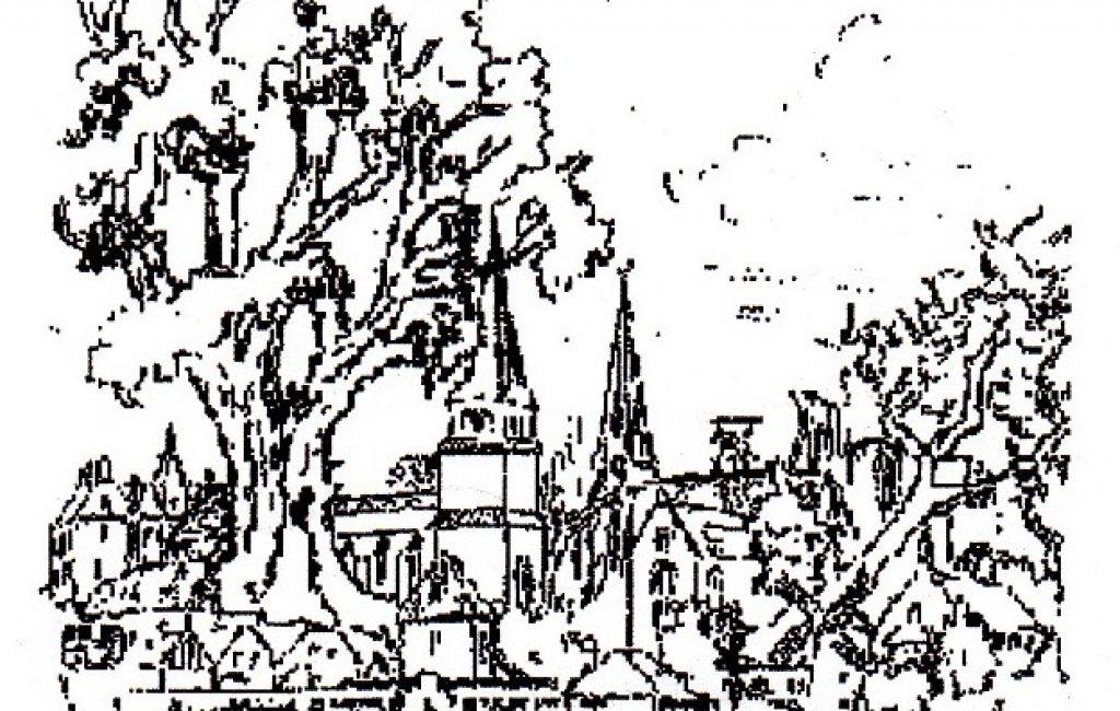 Zeichnung_Hünxe