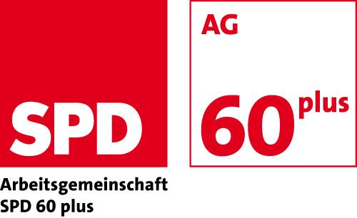 logo_spd-AG60plus_rgb_typo_schwarz