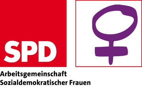logo_spd-ASF_rgb_typo_schwarz