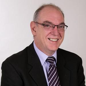Stephan Barske, Fraktionschef