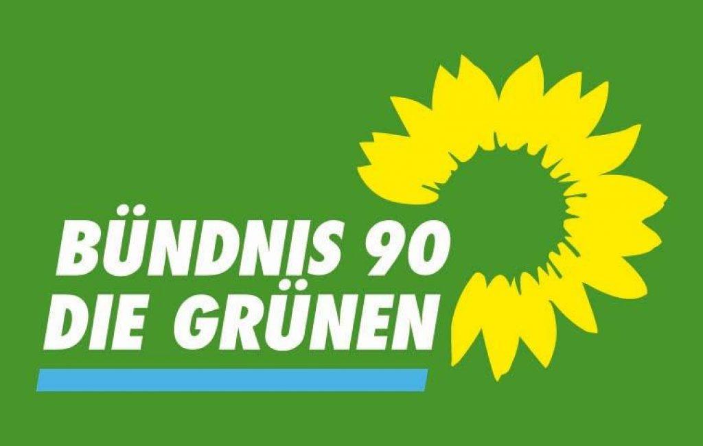 GrüneHünxe
