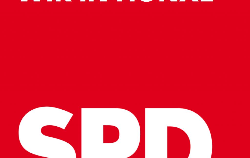 SPDHünxeLogo2016