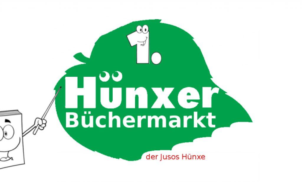 1-hc3bcnxer-bc3bcchermarkt-der-jusos-hc3bcnxe-finale-version