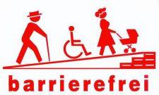 barrierefreilogo