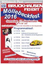 201609-mbfest