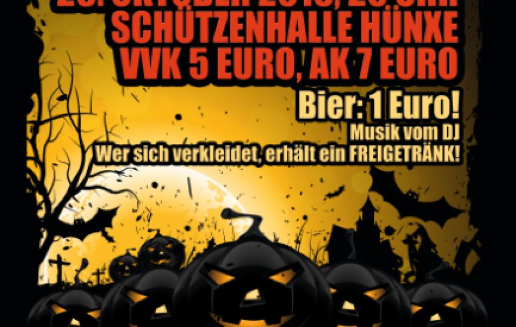 halloweenparty16