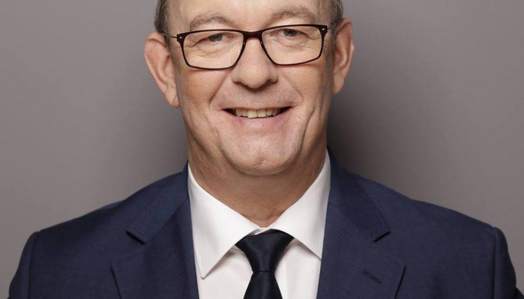 Nitratbelastung im Wasser senken – Düngeverordnung auf Bundesebene vorantreiben Norbert Meesters thematisiert Düngeverordnung im Landtag