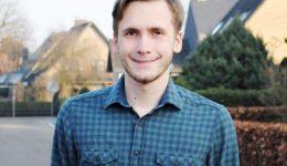 """Jusos Hünxe: """"Wir wollen Freizeitangebote für junge Leute fördern"""" – Jugendseite auf dem Weg"""