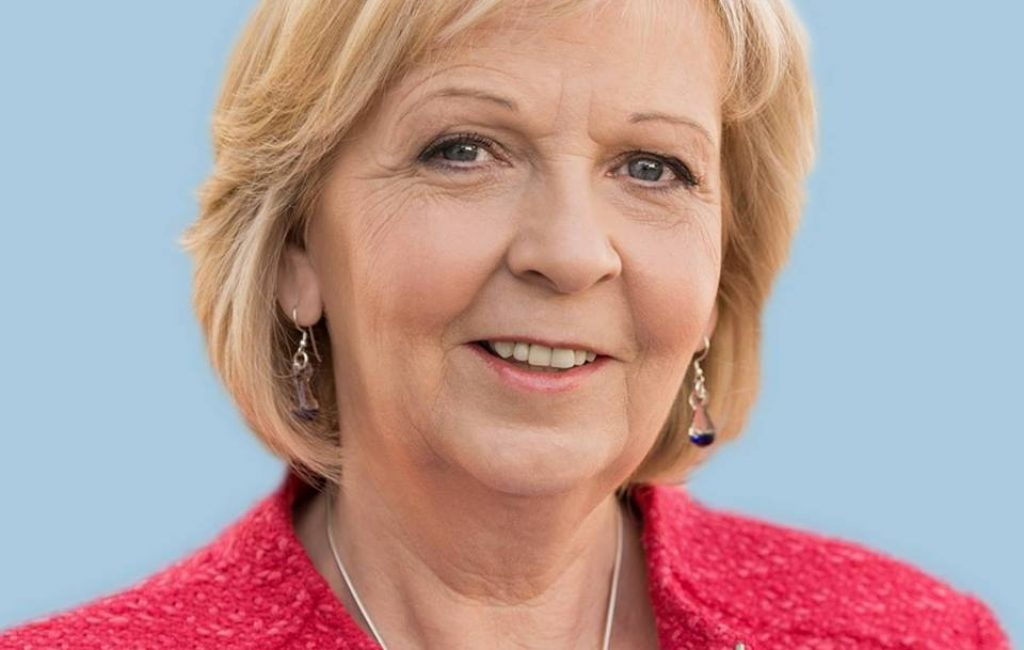 Hannelore Kraft: Steuermehreinnahmen für Kinder und Bildung verwenden