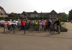 20170826 SPD-Sommerradtour (3)