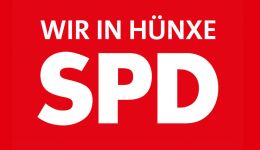 """""""Wohnraum in Bruckhausen und in der Gemeinde Hünxe"""" – Gemeinsame Anfrage von SPD und Grünen"""