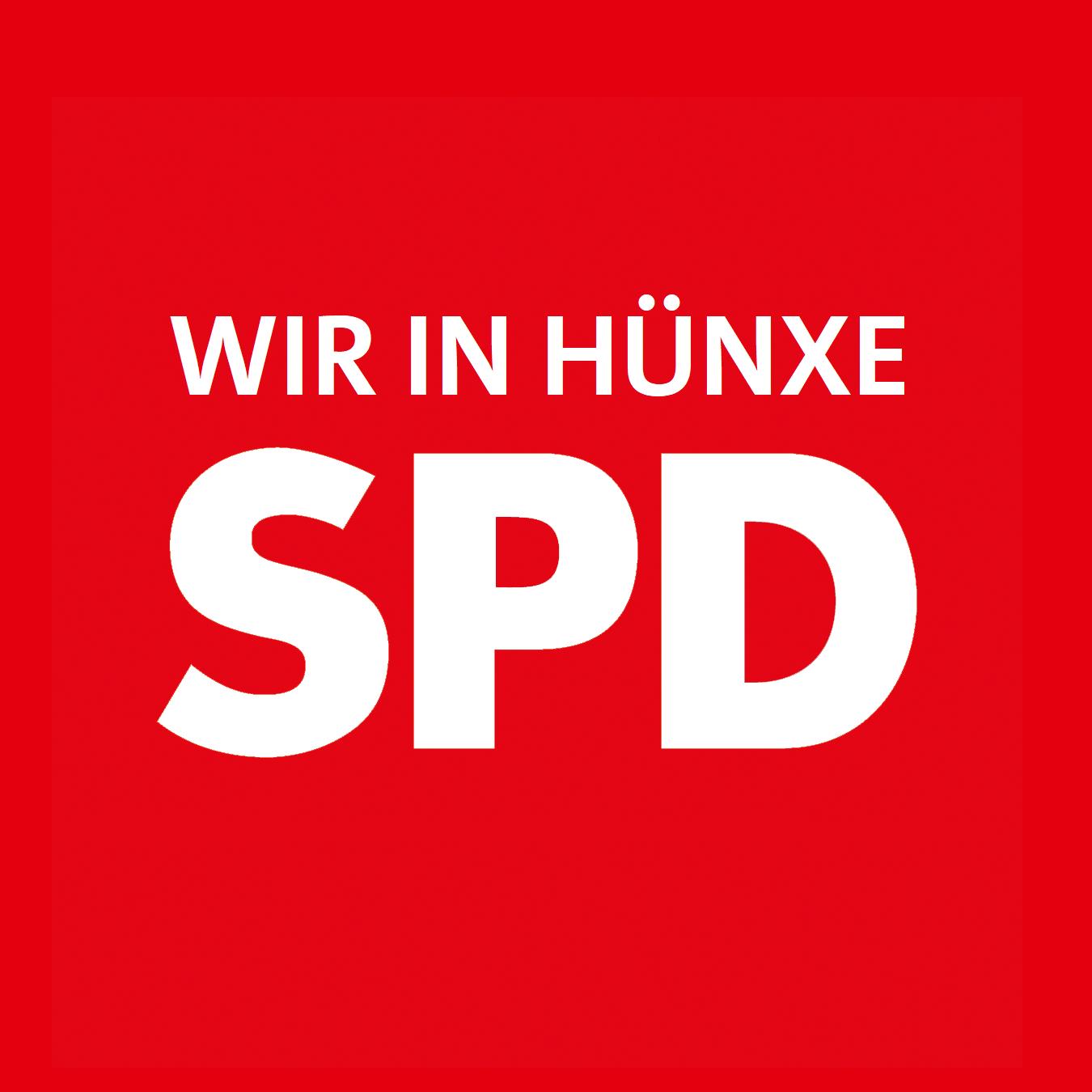 SPD Hünxe