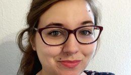 Mendina Morgenthal, Sachk. Bürgerin im Ausschuss für Soziales und demografische Entwicklung