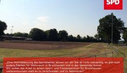 SharepicSportplatzBruckhausen