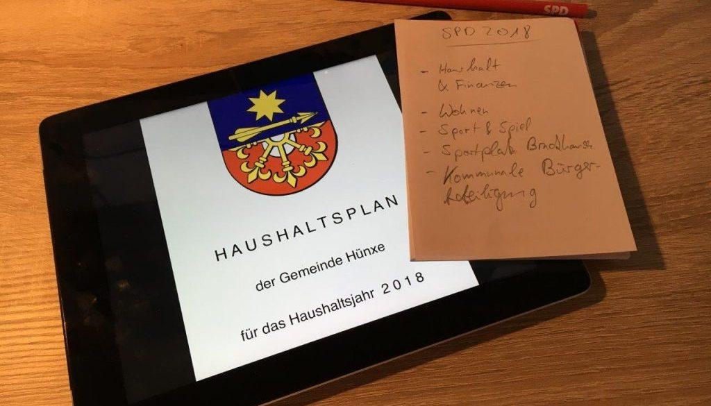 20180201 HH2018