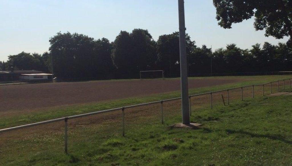 2016 Sportplatz Bruckhausen 2