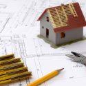 planning-3536753_1280