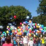 Integrationsfest