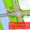 2018 BK1-Plan_StraßenNRW01