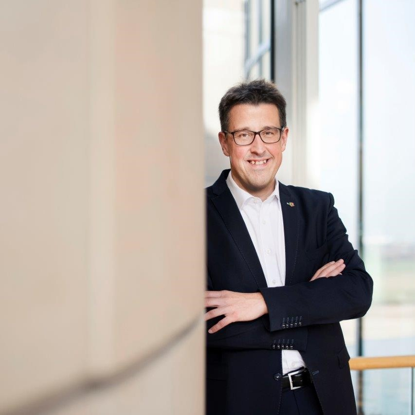 20181114 PortraitReneSchneider (4)
