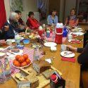 201901 asf hünxe polit frühstück (1)