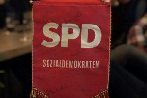 20190201 RoterStammtisch_BGE (1)