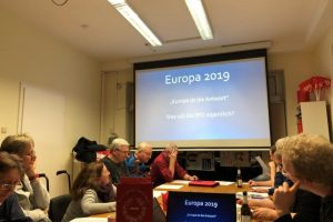 20190226 Vorstand_Europa_Discuss (2)