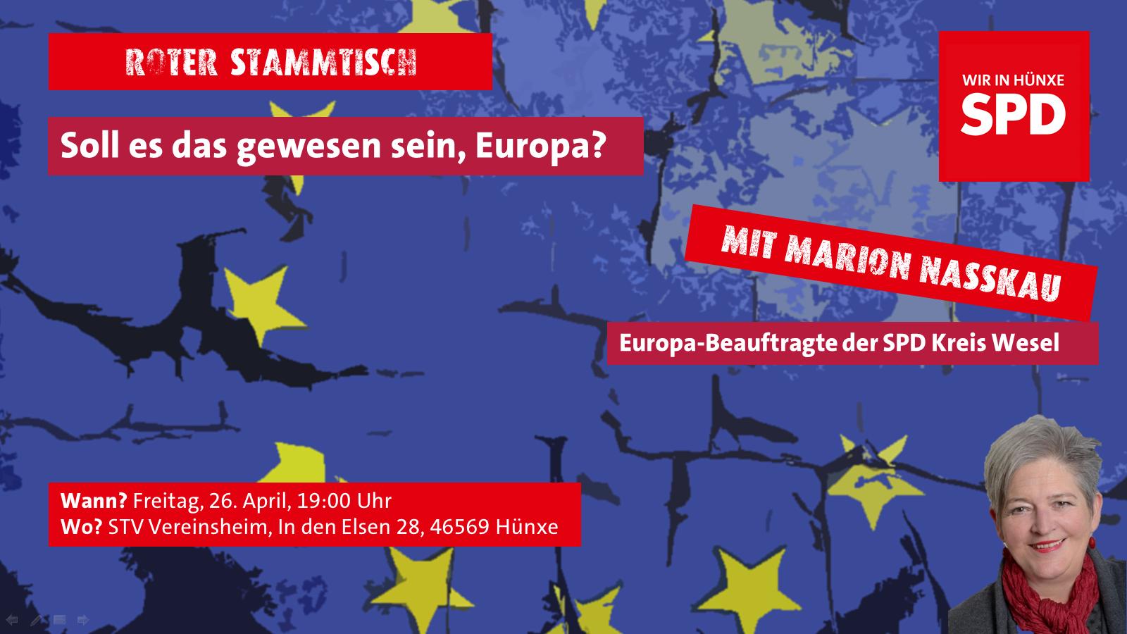 20190426 SharePic_RoterStammtischEuropa