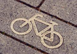 cycle-path-3444914_1920