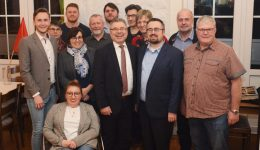 2020 SPDHünxe_Ratskandidaten (2)