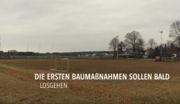 20200202 VideoSportplatzBruckhausen