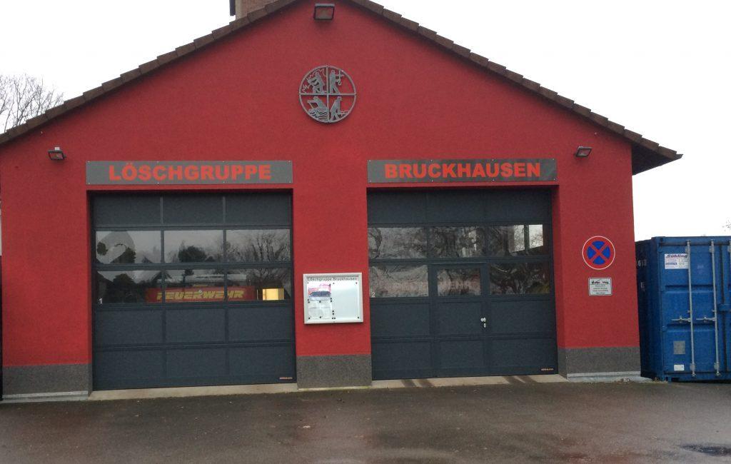 2016122 FeuerwehrhausBruckhausen