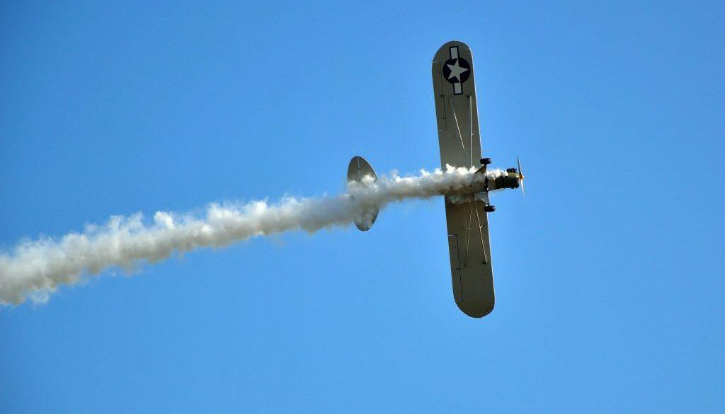 smoke-5081944_1920