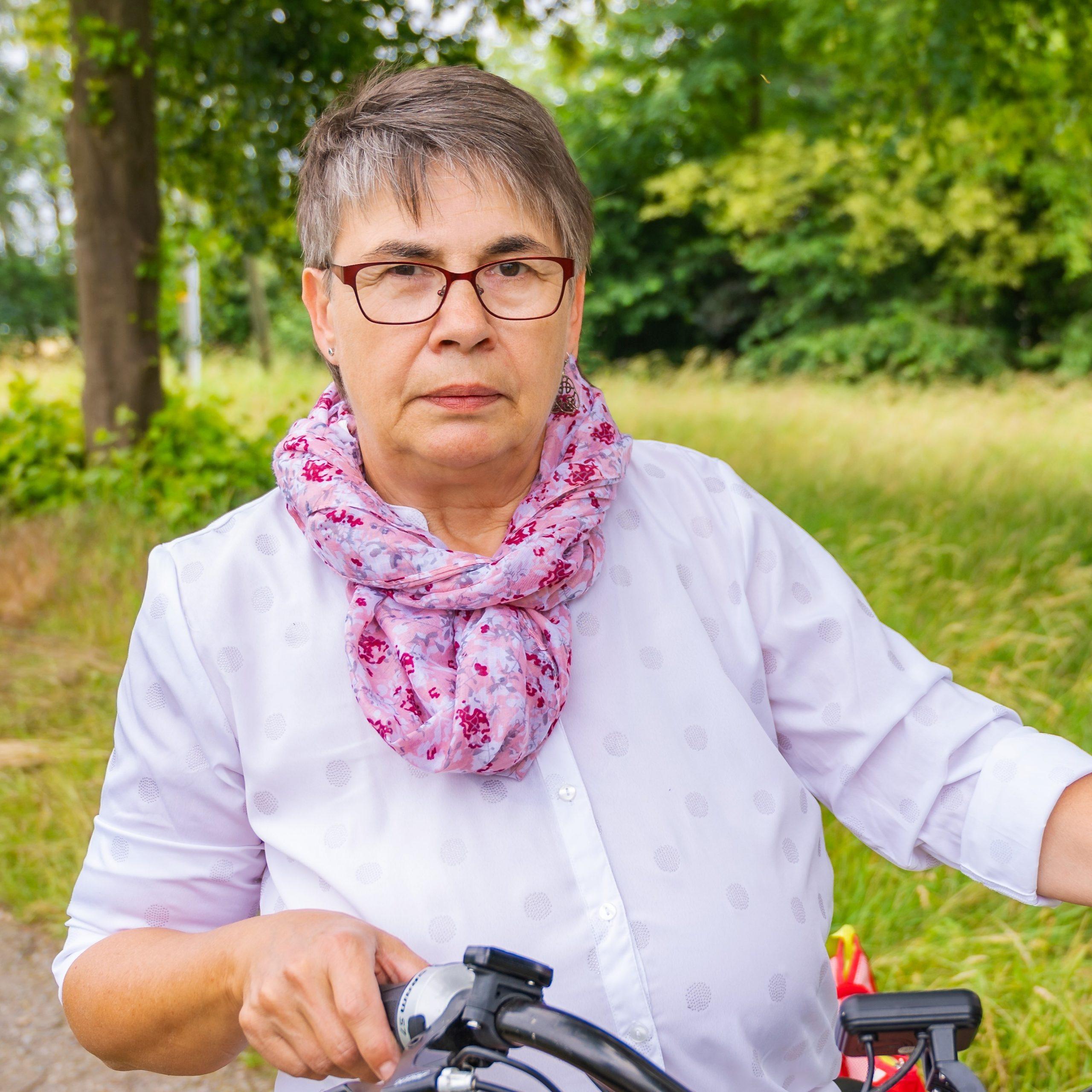 Marion Lukassen