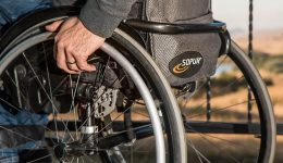wheelchair-749985_1920