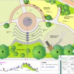 Sportplatz_Forum