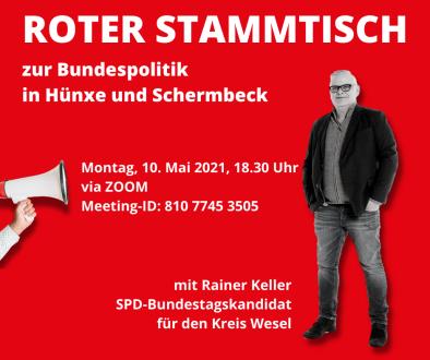 20210510 SP_RoterStammtisch_RK