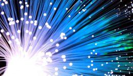 fiber-optic-2749588_1280