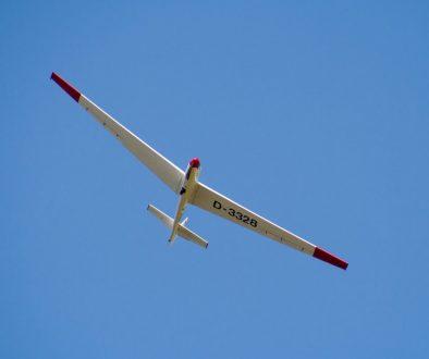 glider-pilot-2173464_1920