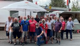 20210821 Sommerradtour_Gruppenbild1