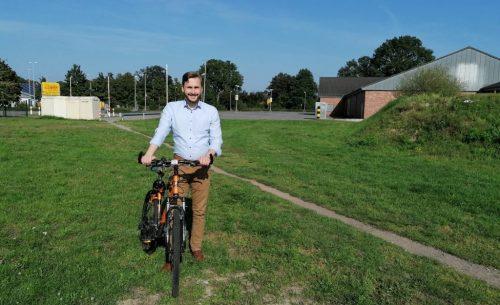 Benedikt Lechtenberg_Mountainbike1